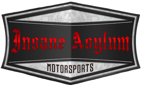 Motorcycle service diy motorcycle shop tacoma olympia puyallup insanenewhomevectorlogo solutioingenieria Choice Image
