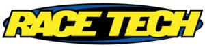 RT_E2_Logo